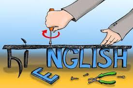 Hinglish.jpg