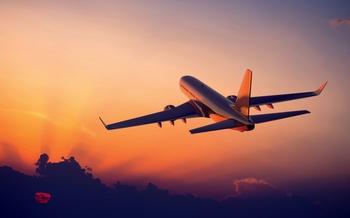airplane-wallpaper-3.jpg