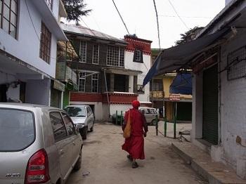 dharamshala (1).JPG
