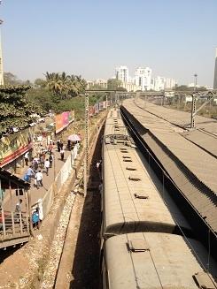 india-train.JPG