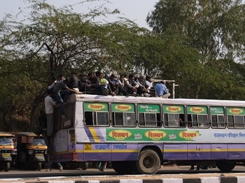 india bus.JPG