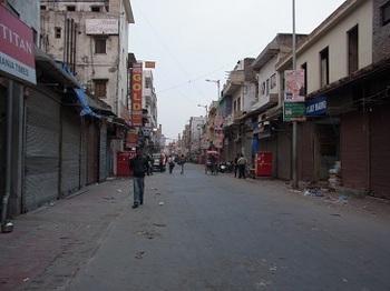 new delhi (1).JPG